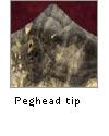 Tippy tip
