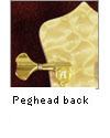 peghead back