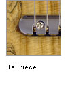 tailpiece