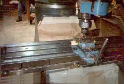 Brass CNC pic