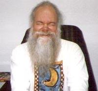 Ron Wickersham pic
