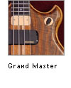Grand Master Featured Custom