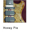 Honey Pie
