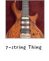 7-string Thing