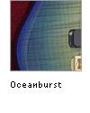 Oceanburst