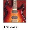 Tribulark