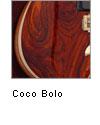 Coco Bolo
