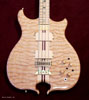 5A Quilted Maple