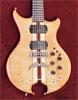 Featured Custom: Alada speciosa