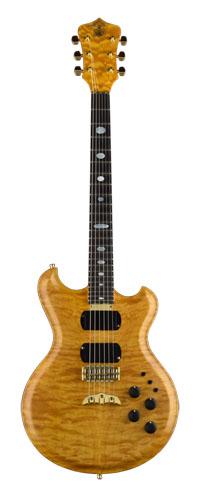 Skylark Guitar
