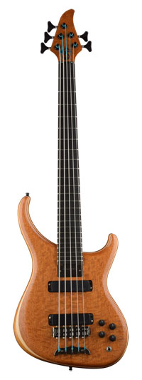 Orion Bass
