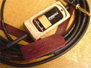 Active Cable