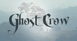 Ghost Crow