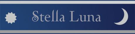 Stella Luna