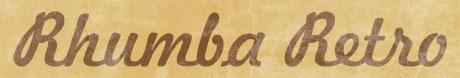 Rhumba Retro