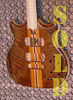 14746 Brown Bass