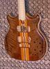 14746 Brown Bass
