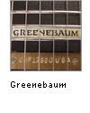 Greenebaum