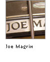 Joe Magrin
