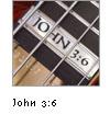 John 3:6
