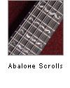 Abalone Scrolls