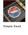 Simple Dead