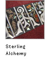 Sterling Alchemy