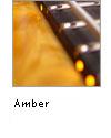 Amber side LEDs