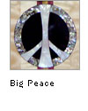 Big Peace