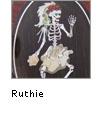 Dancin' Ruthie