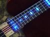 Blue Laser LEDs