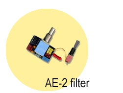 AE-2 filter