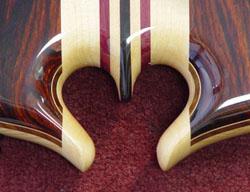 Heart Omega