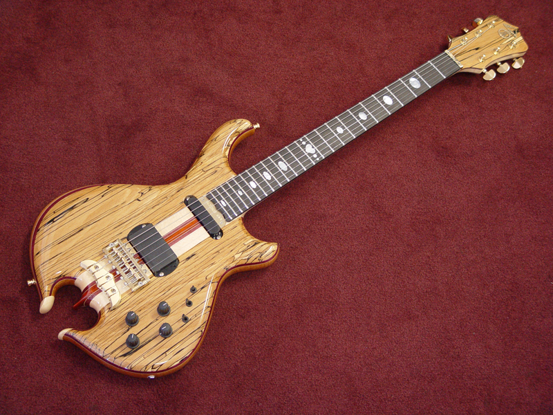 best looking instrument youve seen ultimate guitar. Black Bedroom Furniture Sets. Home Design Ideas