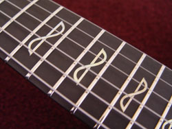 Double D Inlays