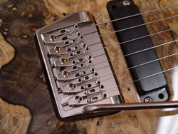 Skyway Tremolo
