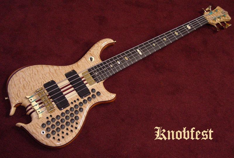 hd wallpaper guitar. pictures wallpaper guitar