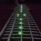 Laser LEDs