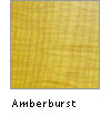 Amberburst