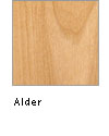 Alder