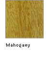 Mahogany
