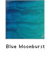 Blue Moonburst