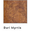 Burl Myrtle