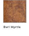 Burl Myrtle