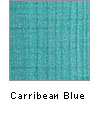Caribbean Blue