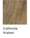 California Walnut
