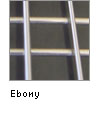 Ebony