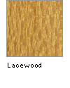 Lacewood