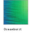 Oceanburst