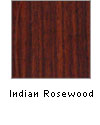 Indian Rosewood